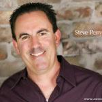 04-Steve-Perry