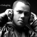 Aaron-Dalugdug-05