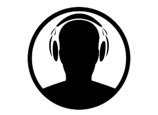 Blank DJ