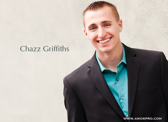 Chazz-Griffiths-01