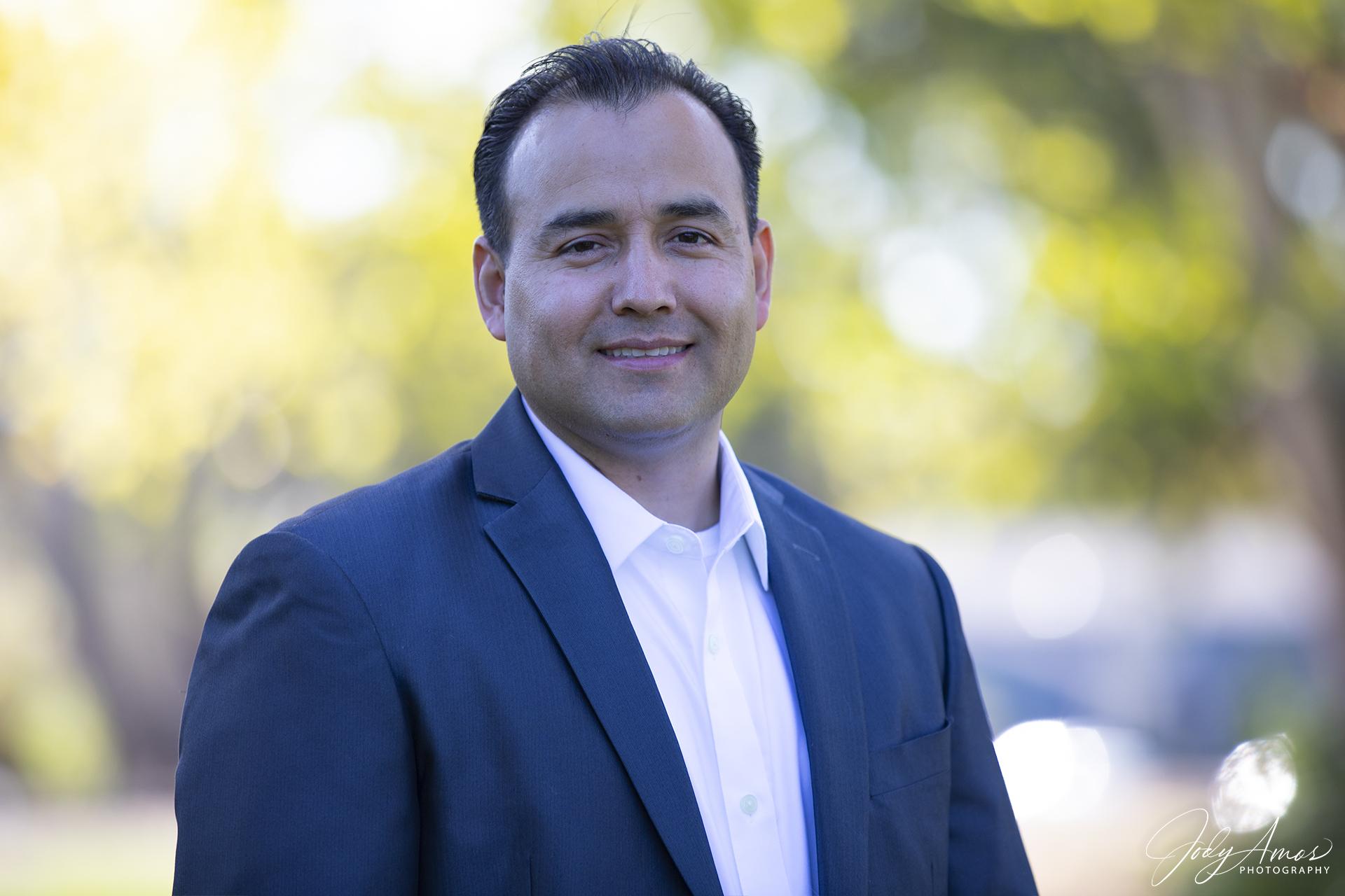 Marco Delgado web2