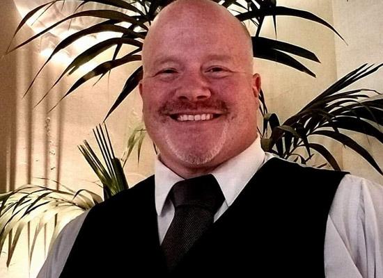 Steve-McDowell-TN